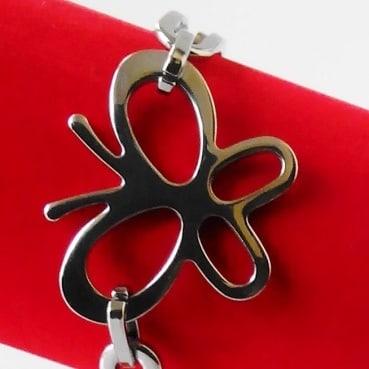 /W/o/Women-s-Butterfly-Design-Silver-Bracelet-7528775_2.jpg