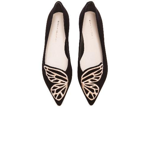 /W/o/Women-s-Butterfly-Flats-Shoe---Black-7857638.jpg