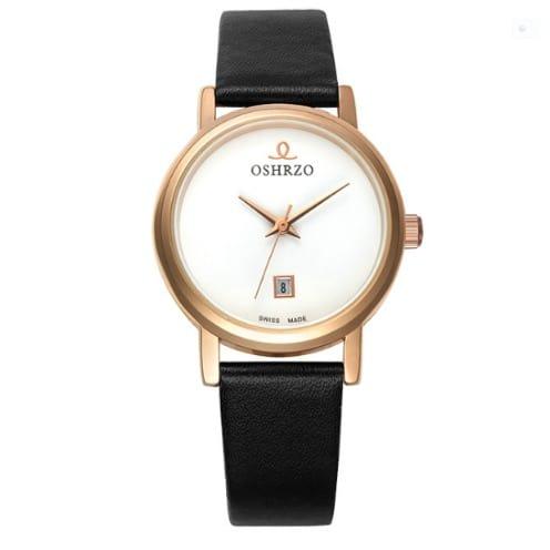 /W/o/Women-s-Calendar-Plain-Leather-Watch-Black-5932789_1.jpg