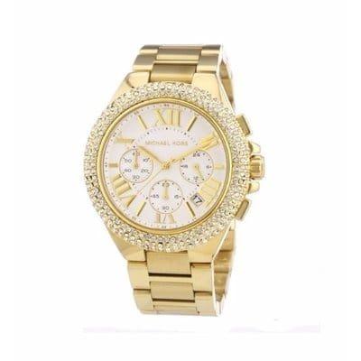 /W/o/Women-s-Camille-Gold-tone-Glitz-Stainless-Steel-Bracelet-Watch-7729989_1.jpg