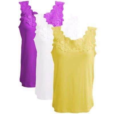 /W/o/Women-s-Camisole---Pack-Of-3-7292633_1.jpg