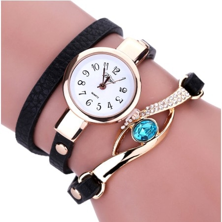/W/o/Women-s-Casual-Bracelet-Watch---Black-8049198_1.jpg