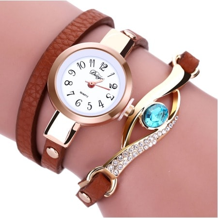/W/o/Women-s-Casual-Bracelet-Watch---Brown-8049186.jpg