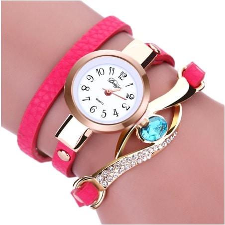 /W/o/Women-s-Casual-Bracelet-Watch---Deep-Pink-5180666_1.jpg