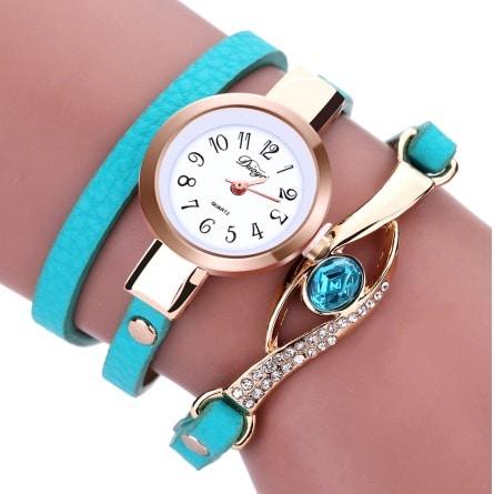 /W/o/Women-s-Casual-Bracelet-Watch---Sky-Blue-5180529_1.jpg