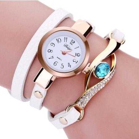 /W/o/Women-s-Casual-Bracelet-Watch---White-5180473_1.jpg