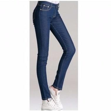 /W/o/Women-s-Casual-Slim-Jeans---Blue-7288272.jpg