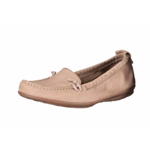 /W/o/Women-s-Ceil-Slip-On-Loafers-4825083_2.jpg