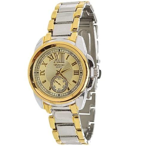 /W/o/Women-s-Chain-Wrist-Watch---Gold-Face-2122399_2.jpg
