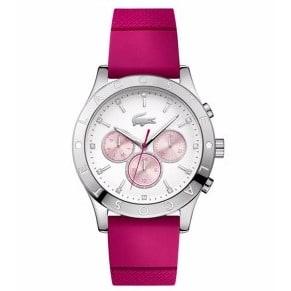 /W/o/Women-s-Charlotte-Pink-Silicone-Strap-Watch---2000941-6130212_2.jpg