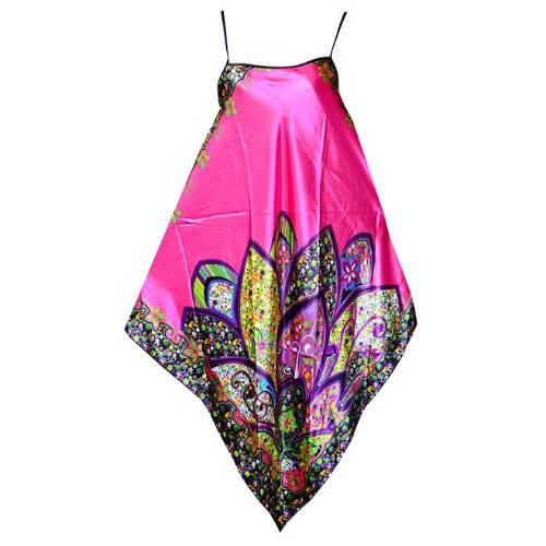 /W/o/Women-s-Chiffon-Kaftan-Beach-Cover-Up-Paisley-Dress---Pink-6498680.jpg