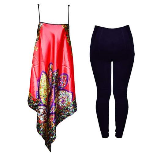 /W/o/Women-s-Chiffon-Kaftan-Summer-Dress-Slim-Tone-Leggings---Red-6323965.jpg