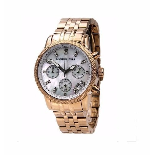 /W/o/Women-s-Chronograph-Gold-Tone-Stainless-Steel-Watch-8073703.jpg