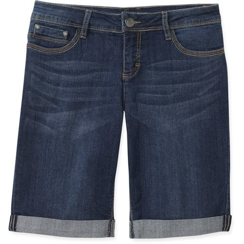 /W/o/Women-s-Classic-Cuffed-Denim-Bermuda-Shorts-3610802_2.jpg