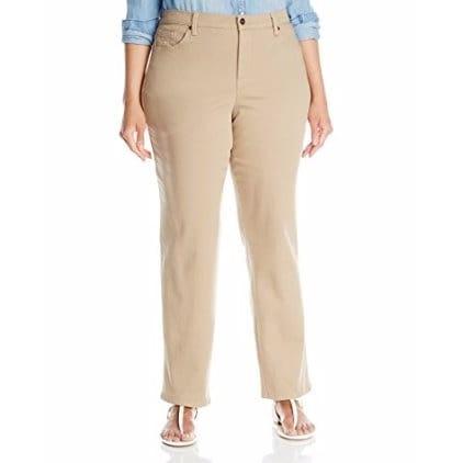 /W/o/Women-s-Classic-Fit-Amanda-Straight-Leg-Twill-Jean-4903367_1.jpg