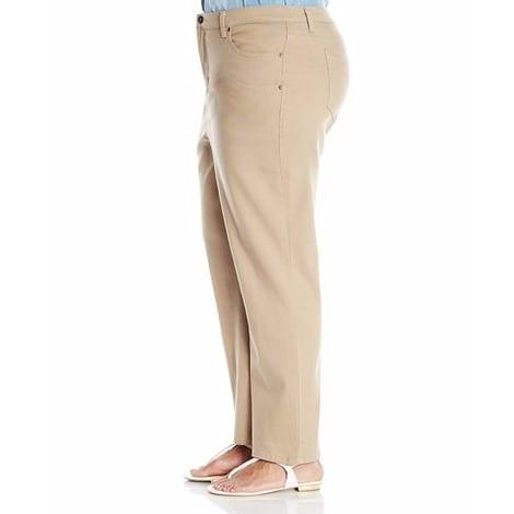 /W/o/Women-s-Classic-Fit-Amanda-Straight-Leg-Twill-Jean-4903368_1.jpg