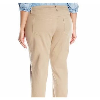 /W/o/Women-s-Classic-Fit-Amanda-Straight-Leg-Twill-Jean-4903369_1.jpg