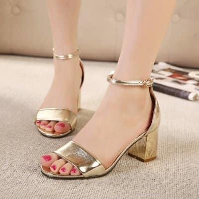 /W/o/Women-s-Classy-Sandal---Gold-7834685_1.jpg