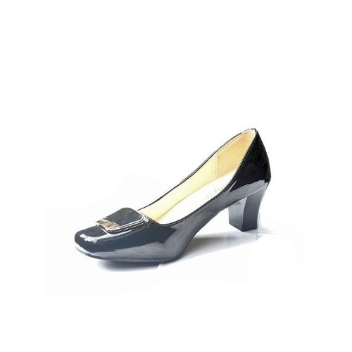 /W/o/Women-s-Court-Shoe---Black-7779735.jpg