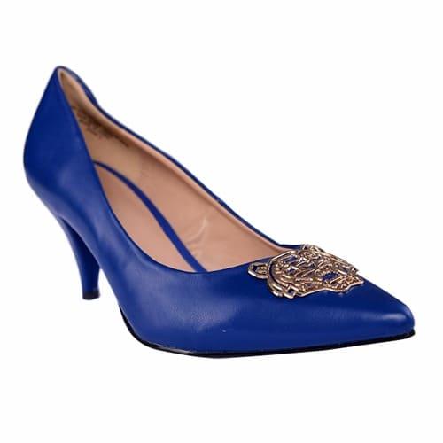 /W/o/Women-s-Court-Shoes---Blue-7224200_2.jpg