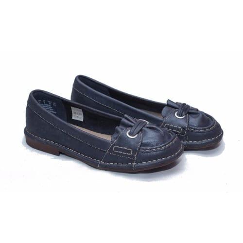 /W/o/Women-s-Crandall-Loafers---Navy-Blue-7188450.jpg