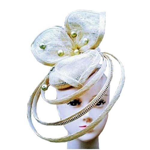 /W/o/Women-s-Cream-Fascinator-7560759_1.jpg