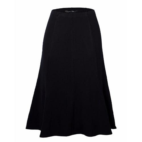 /W/o/Women-s-Crepe-Flare-Skirt---Black-7453336_2.jpg