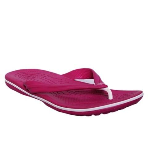 25d005b45 Crocs Women s Crocs Slippers - Pink