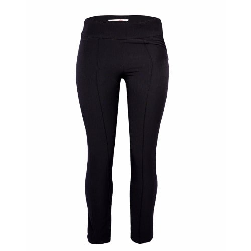 /W/o/Women-s-Crop-Ponte-Pant---Black-6883847_1.jpg