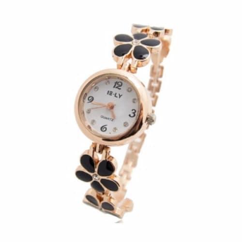 /W/o/Women-s-Crystal-Flower-Bracelet-Watch---Gold-7987793.jpg