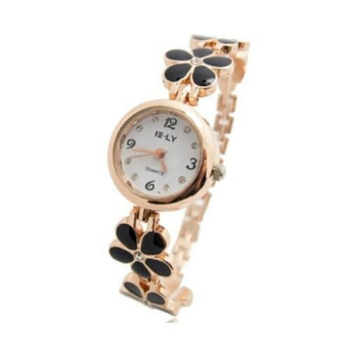/W/o/Women-s-Crystal-Flower-Bracelet-watch-7217760.jpg