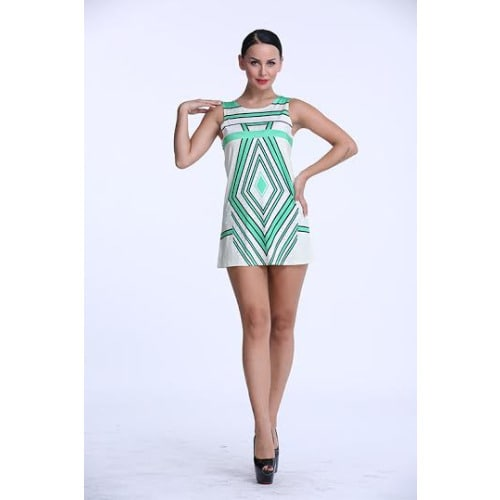 /W/o/Women-s-Digital-Print-3D-Summer-Dress--Green-4992646_1.jpg