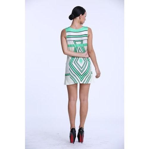 /W/o/Women-s-Digital-Print-3D-Summer-Dress--Green-4992647_1.jpg