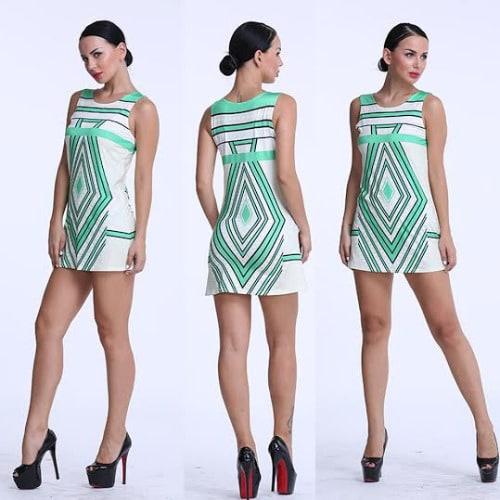 /W/o/Women-s-Digital-Print-3D-Summer-Dress--Green-4992648_1.jpg