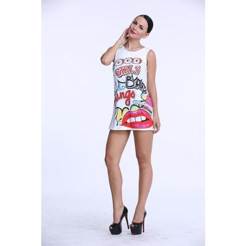 /W/o/Women-s-Digital-Print-3D-Summer-T-Shirt-Dress-4992681.jpg