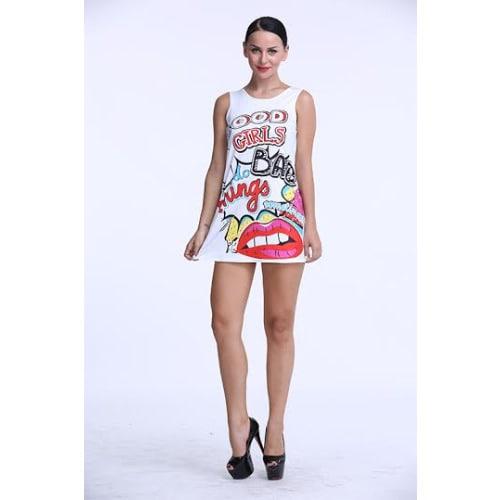 /W/o/Women-s-Digital-Print-3D-Summer-T-Shirt-Dress-4992682.jpg