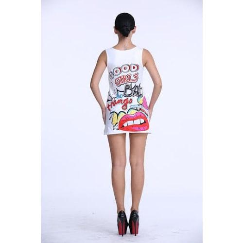 /W/o/Women-s-Digital-Print-3D-Summer-T-Shirt-Dress-4992683.jpg
