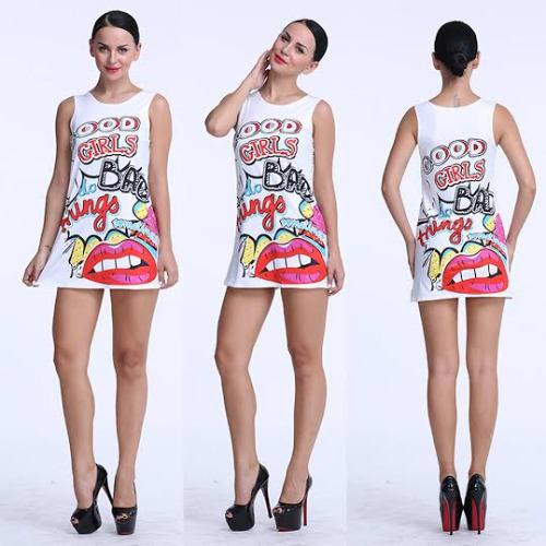 /W/o/Women-s-Digital-Print-3D-Summer-T-Shirt-Dress-4992684.jpg
