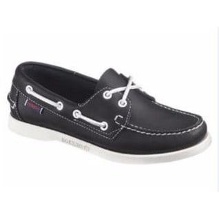 /W/o/Women-s-Docksides-Boat-Shoe---Blue-Nite-4822629_1.jpg