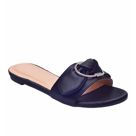 /W/o/Women-s-Dvery-Slippers---Black-7889545.jpg