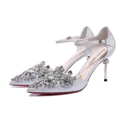 /W/o/Women-s-Embellished-High-Heel-Shoes---Silver-8047466.jpg