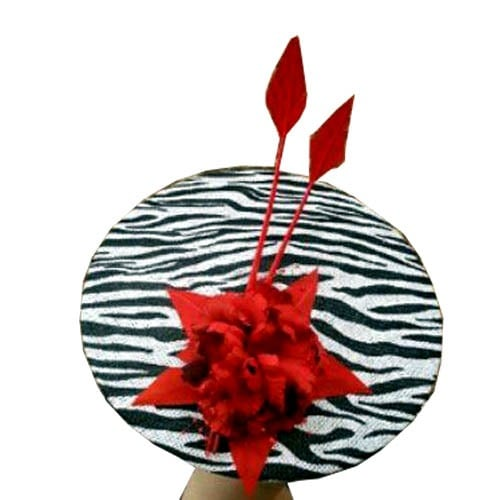/W/o/Women-s-Fascinator---Black-Red-01-7601820_1.jpg
