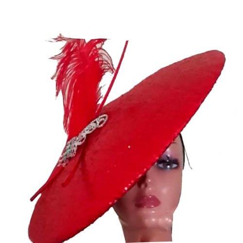 /W/o/Women-s-Fascinator-with-Brooch---Red-7560676_1.jpg