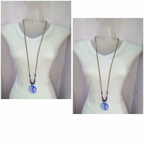 /W/o/Women-s-Fashion-Chain-And-Bead-Necklace-With-Crystal-Pendant-7802753_1.jpg