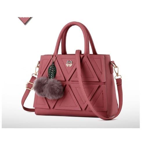 /W/o/Women-s-Fashion-Handbag-7520127_2.jpg