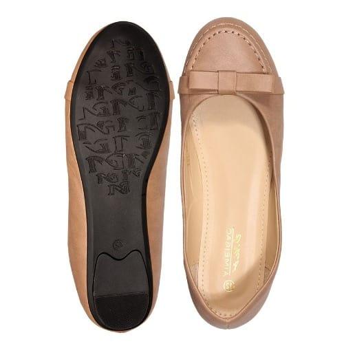 /W/o/Women-s-Fashionable-Single-Bow-Flat-6797187_3.jpg