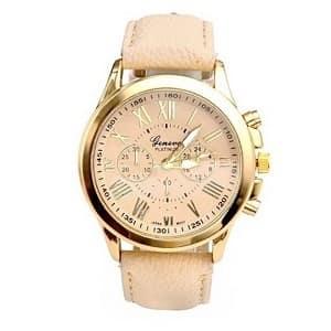 /W/o/Women-s-Faux-Leather-Wrist-Watch-7960541.jpg