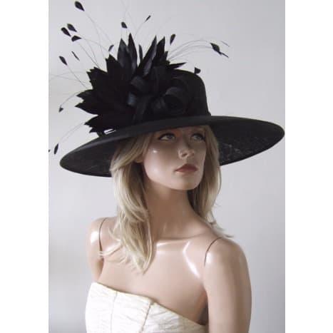 /W/o/Women-s-Feather-Hat---Black-7023027_1.jpg