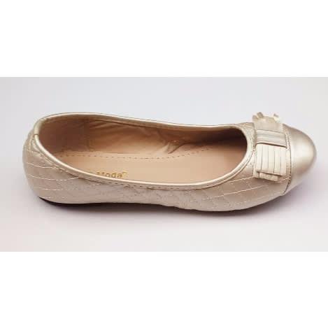 /W/o/Women-s-Flat-Shoe---Gold-7893910.jpg
