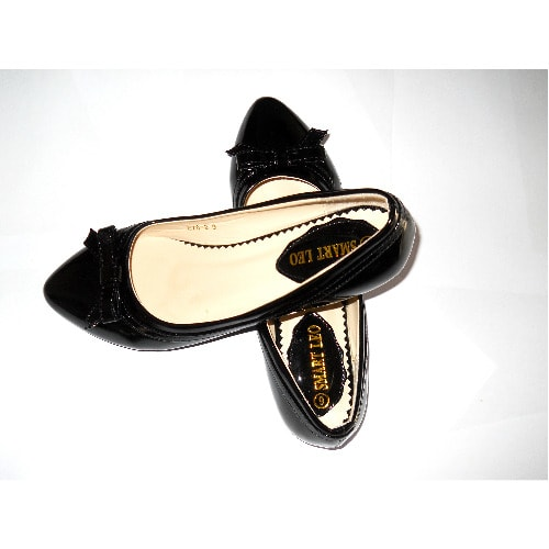 01cdf3b1f4f Female Flat Shoes On Konga - Style Guru  Fashion